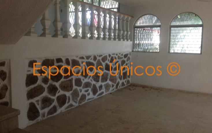 Foto de casa en venta en  , progreso, acapulco de juárez, guerrero, 619034 No. 25