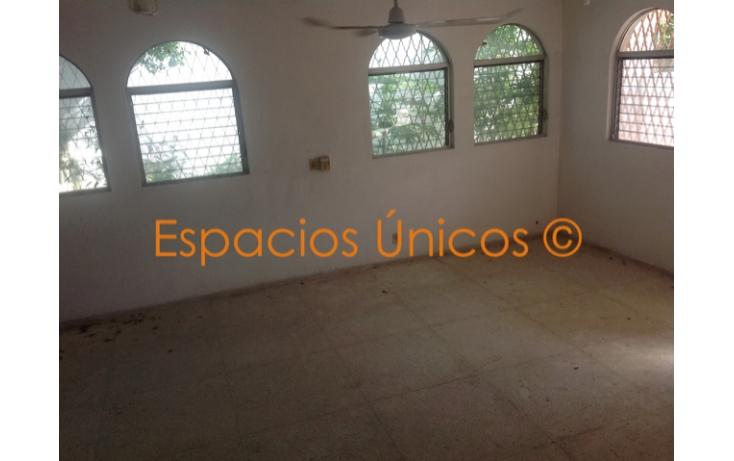 Foto de casa en venta en, progreso, acapulco de juárez, guerrero, 619034 no 26