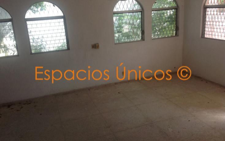 Foto de casa en venta en  , progreso, acapulco de juárez, guerrero, 619034 No. 26