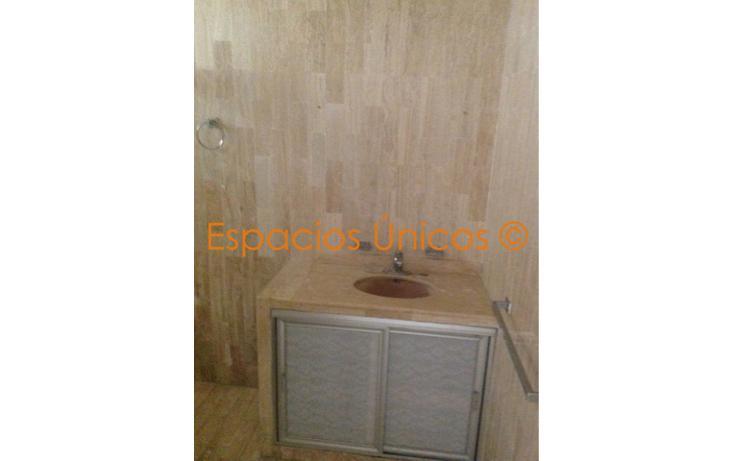 Foto de casa en venta en  , progreso, acapulco de juárez, guerrero, 619034 No. 27