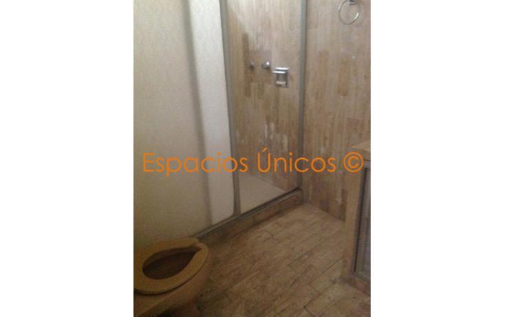 Foto de casa en venta en  , progreso, acapulco de juárez, guerrero, 619034 No. 28
