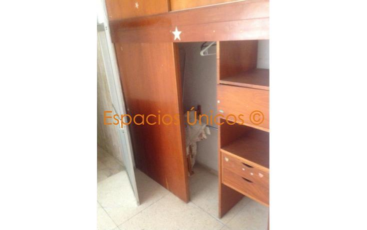 Foto de casa en venta en  , progreso, acapulco de juárez, guerrero, 619034 No. 29