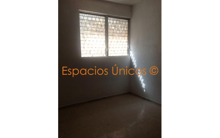 Foto de casa en venta en  , progreso, acapulco de juárez, guerrero, 619034 No. 30