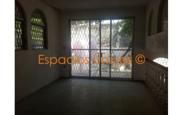 Foto de casa en venta en, progreso, acapulco de juárez, guerrero, 619034 no 31