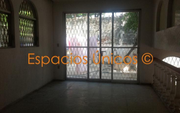 Foto de casa en venta en  , progreso, acapulco de juárez, guerrero, 619034 No. 31