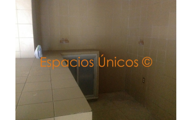 Foto de casa en venta en, progreso, acapulco de juárez, guerrero, 619034 no 32