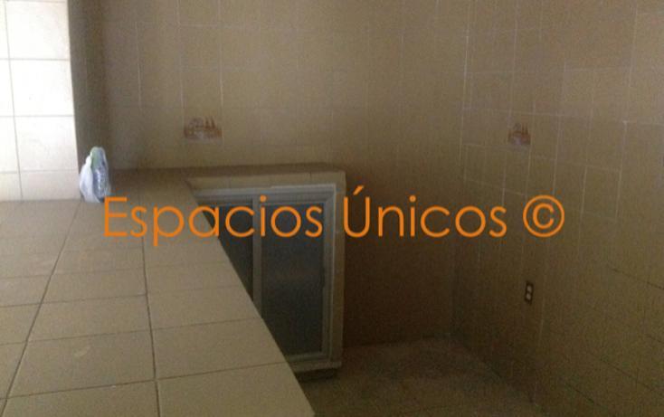 Foto de casa en venta en  , progreso, acapulco de juárez, guerrero, 619034 No. 32