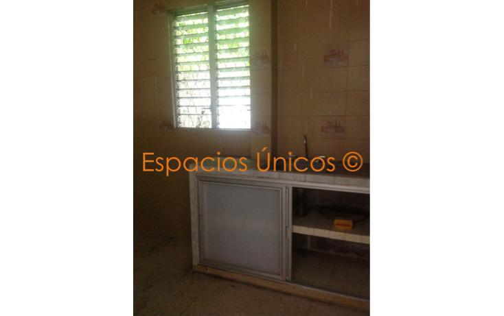Foto de casa en venta en  , progreso, acapulco de juárez, guerrero, 619034 No. 33