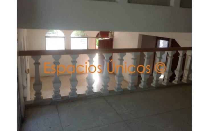 Foto de casa en venta en, progreso, acapulco de juárez, guerrero, 619034 no 34