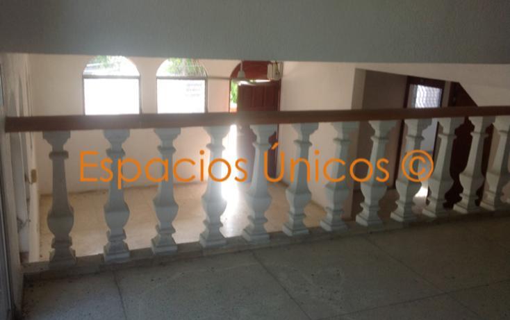 Foto de casa en venta en  , progreso, acapulco de juárez, guerrero, 619034 No. 34
