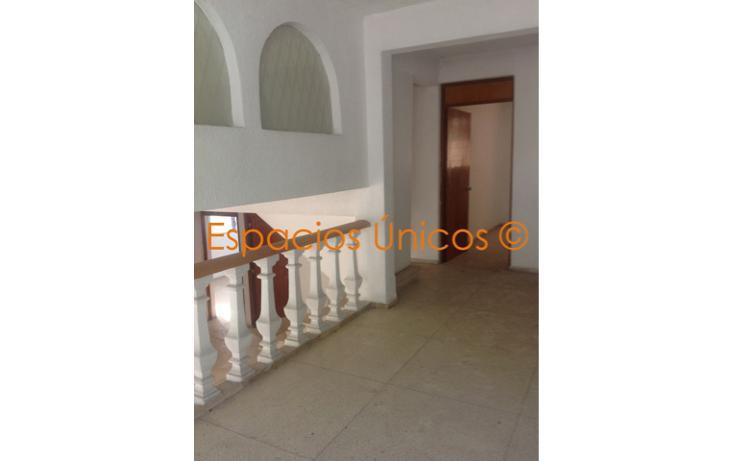 Foto de casa en venta en  , progreso, acapulco de juárez, guerrero, 619034 No. 35