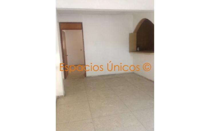 Foto de casa en venta en, progreso, acapulco de juárez, guerrero, 619034 no 36