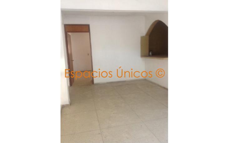 Foto de casa en venta en  , progreso, acapulco de juárez, guerrero, 619034 No. 36