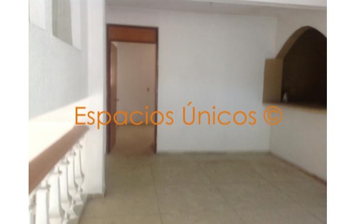 Foto de casa en venta en, progreso, acapulco de juárez, guerrero, 619034 no 37
