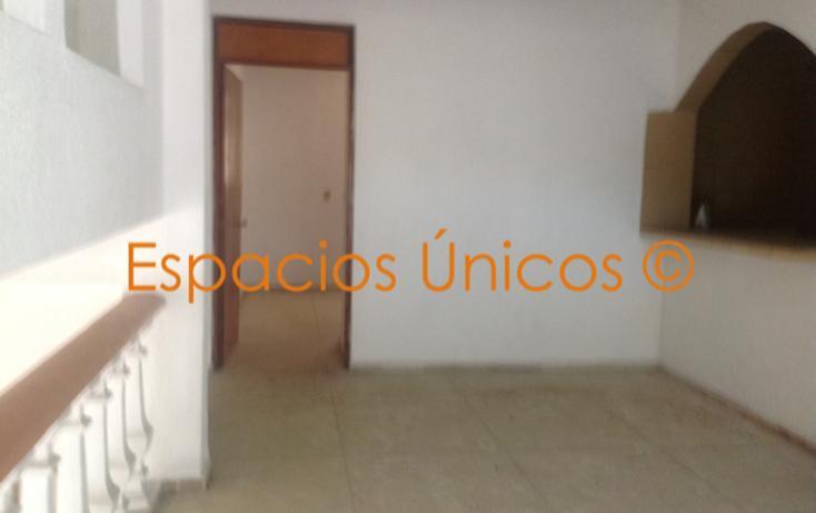 Foto de casa en venta en  , progreso, acapulco de juárez, guerrero, 619034 No. 37