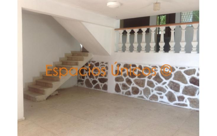 Foto de casa en venta en, progreso, acapulco de juárez, guerrero, 619034 no 38