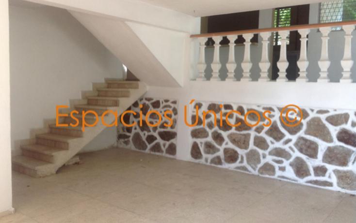 Foto de casa en venta en  , progreso, acapulco de juárez, guerrero, 619034 No. 38