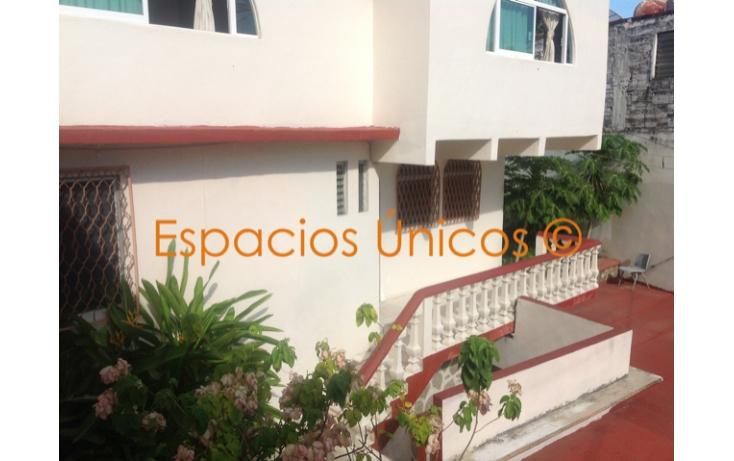 Foto de casa en venta en, progreso, acapulco de juárez, guerrero, 619034 no 39