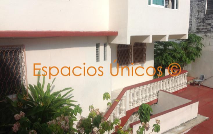Foto de casa en venta en  , progreso, acapulco de juárez, guerrero, 619034 No. 39