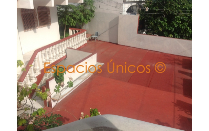 Foto de casa en venta en, progreso, acapulco de juárez, guerrero, 619034 no 40