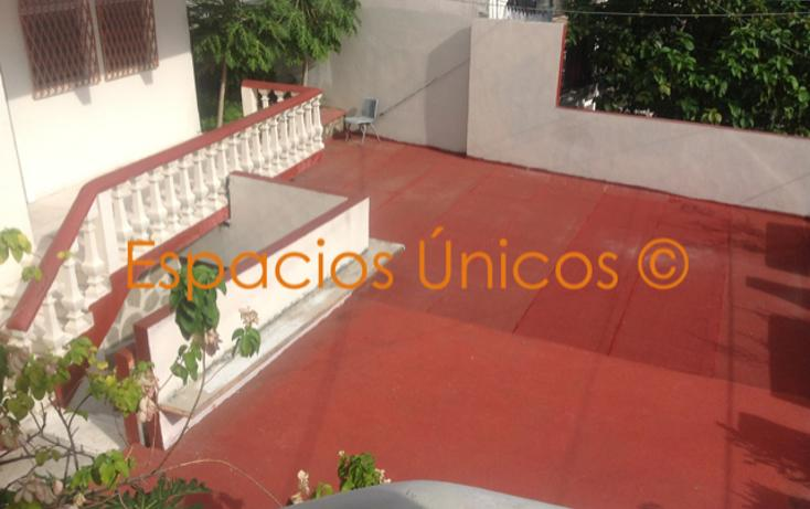 Foto de casa en venta en  , progreso, acapulco de juárez, guerrero, 619034 No. 40