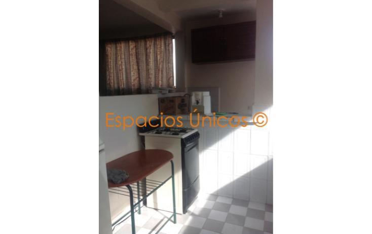 Foto de casa en venta en, progreso, acapulco de juárez, guerrero, 619034 no 41