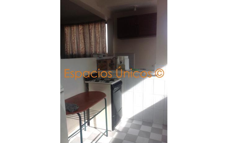 Foto de casa en venta en  , progreso, acapulco de juárez, guerrero, 619034 No. 41