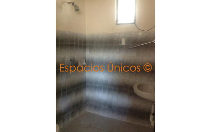 Foto de casa en venta en  , progreso, acapulco de juárez, guerrero, 619034 No. 42