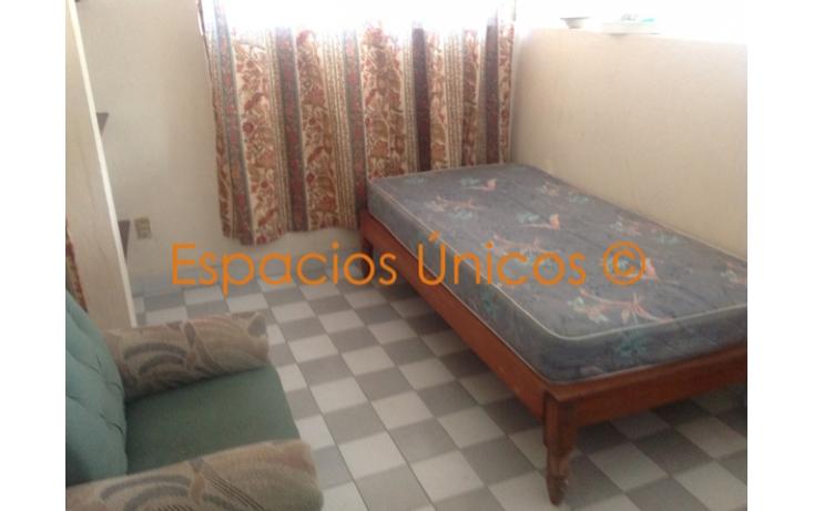 Foto de casa en venta en, progreso, acapulco de juárez, guerrero, 619034 no 43