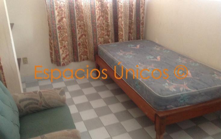 Foto de casa en venta en  , progreso, acapulco de juárez, guerrero, 619034 No. 43