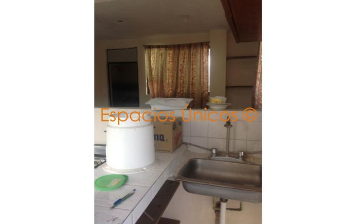 Foto de casa en venta en  , progreso, acapulco de juárez, guerrero, 619034 No. 44