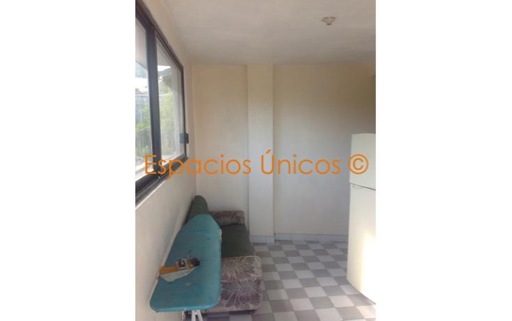 Foto de casa en venta en  , progreso, acapulco de juárez, guerrero, 619034 No. 45
