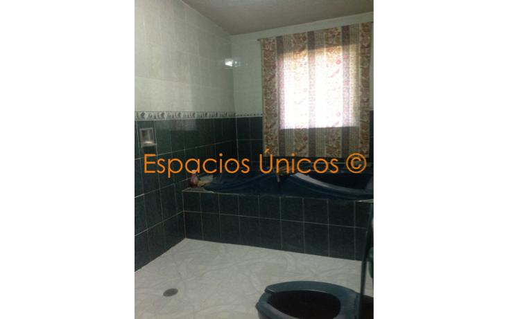 Foto de casa en venta en  , progreso, acapulco de juárez, guerrero, 619034 No. 46