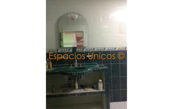 Foto de casa en venta en, progreso, acapulco de juárez, guerrero, 619034 no 47