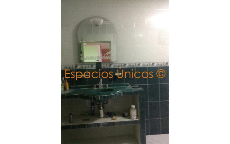 Foto de casa en venta en  , progreso, acapulco de juárez, guerrero, 619034 No. 47