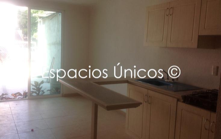 Foto de departamento en venta en  , progreso, acapulco de ju?rez, guerrero, 619041 No. 04