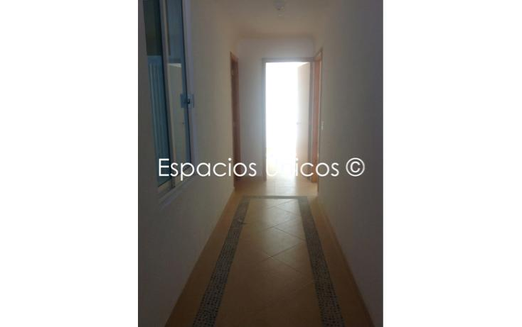 Foto de departamento en venta en  , progreso, acapulco de ju?rez, guerrero, 619041 No. 11