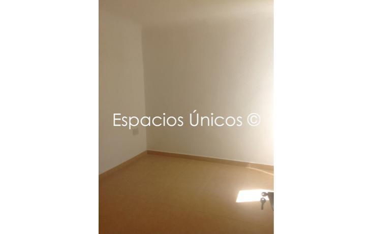Foto de departamento en venta en  , progreso, acapulco de ju?rez, guerrero, 619041 No. 13