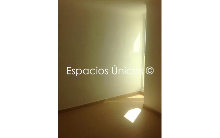 Foto de departamento en venta en  , progreso, acapulco de ju?rez, guerrero, 619041 No. 16