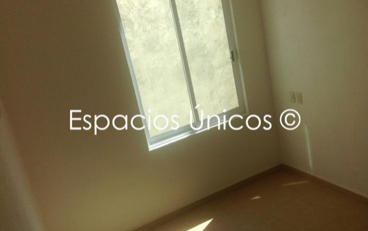 Foto de departamento en venta en  , progreso, acapulco de ju?rez, guerrero, 619041 No. 18