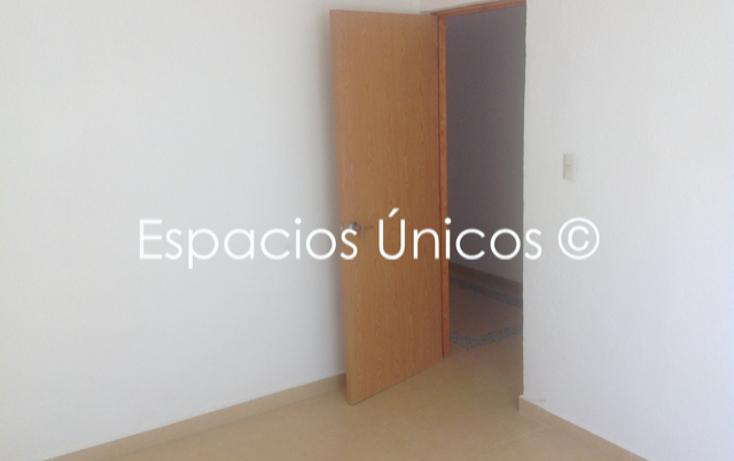 Foto de departamento en venta en  , progreso, acapulco de ju?rez, guerrero, 619041 No. 19
