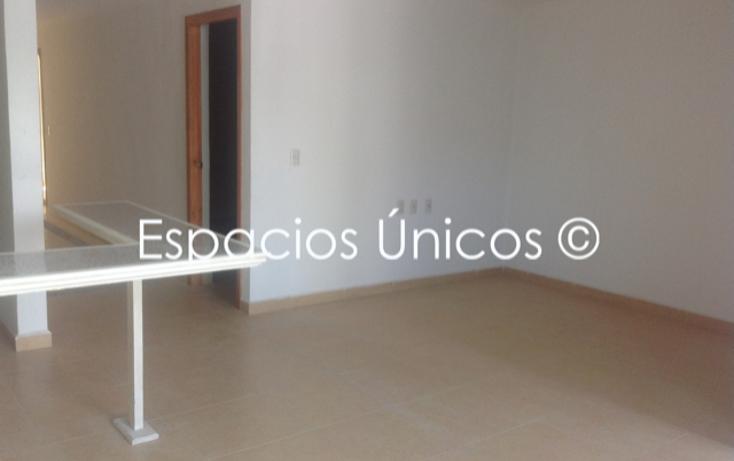 Foto de departamento en venta en  , progreso, acapulco de ju?rez, guerrero, 619041 No. 26