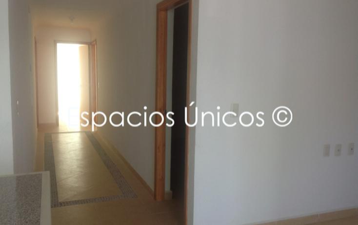 Foto de departamento en venta en  , progreso, acapulco de ju?rez, guerrero, 619041 No. 27