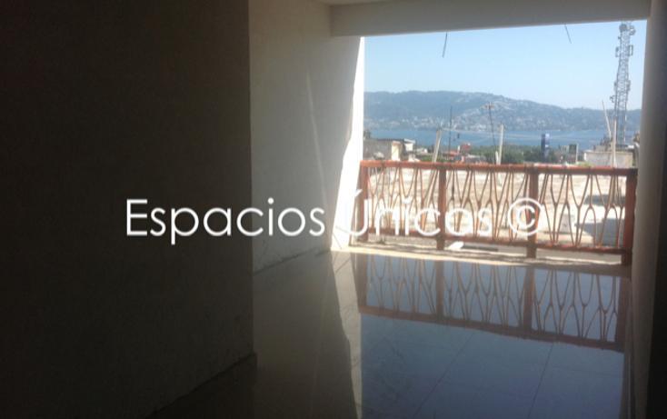 Foto de departamento en venta en  , progreso, acapulco de juárez, guerrero, 619042 No. 02