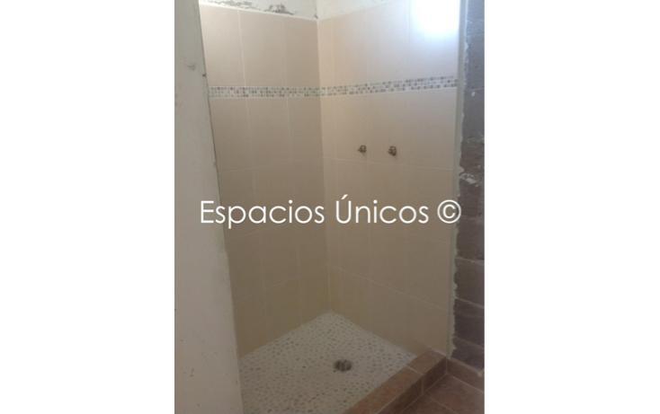 Foto de departamento en venta en  , progreso, acapulco de juárez, guerrero, 619042 No. 03