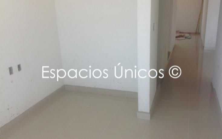 Foto de departamento en venta en  , progreso, acapulco de juárez, guerrero, 619042 No. 05