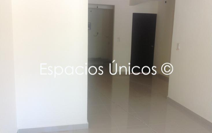 Foto de departamento en venta en  , progreso, acapulco de juárez, guerrero, 619042 No. 06