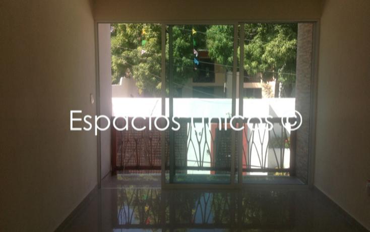 Foto de departamento en venta en  , progreso, acapulco de juárez, guerrero, 619042 No. 08