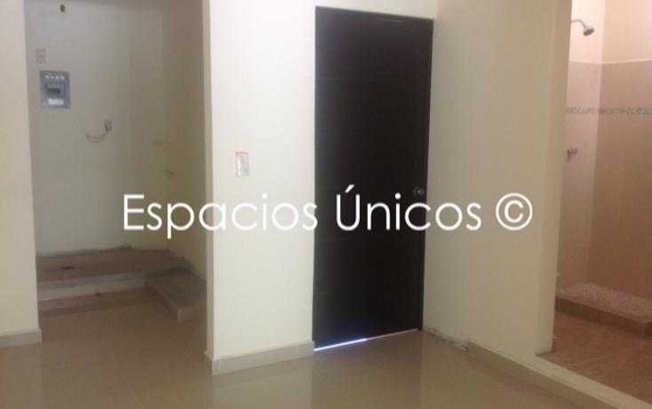 Foto de departamento en venta en  , progreso, acapulco de juárez, guerrero, 619042 No. 09