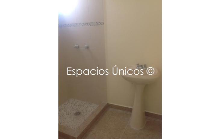 Foto de departamento en venta en  , progreso, acapulco de juárez, guerrero, 619042 No. 12